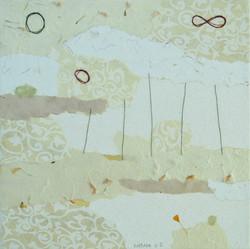 Landscape 4 (5)