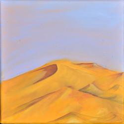 LIWA DESERT SERIES