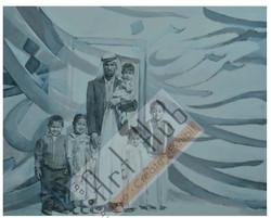 MEMORY OF UAE 1