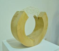 Object 1