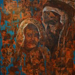 SHEIKH HAZA'A BIN SULTAN AL NAHYAN