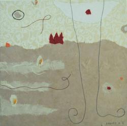 Landscape 4 (8)