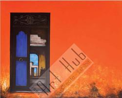 THE DOOR SERIES 2