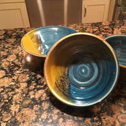 Bowls for People 1