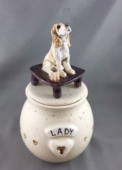 Lady.Urn.jpg