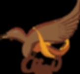 chhanv foundation logo