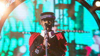 Visionary_Experiential_Creative_Agency_Event_Janelle Monae CNET CES After Party 2020_4