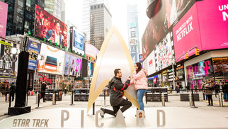 Visionary_Experiential_Creative_Agency_Event_Star Trek Picard_6