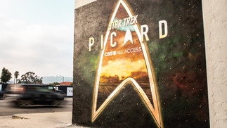 Visionary_Experiential_Creative_Agency_Event_Star Trek Picard_4
