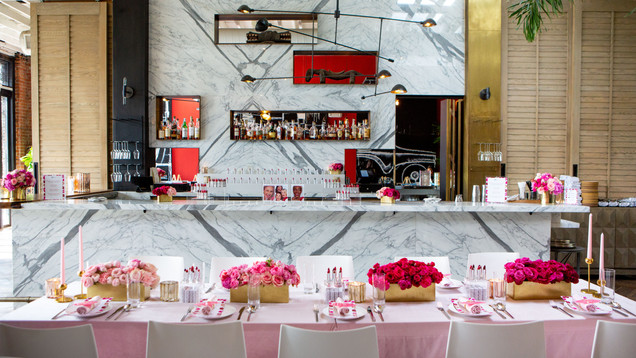 Visionary_Experiential_Creative_Agency_Event_IT Cosmetics_Pillow Lips Launch Events_6