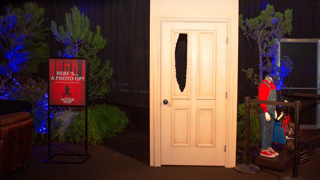 Visionary_Experiential_Creative_Agency_Event_Doctor Sleep_2