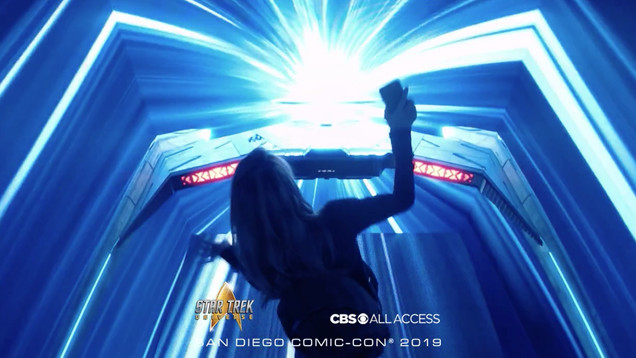 Visionary_Experiential_Creative_Agency_Event_Star Trek Universe_Transporter Experience_9