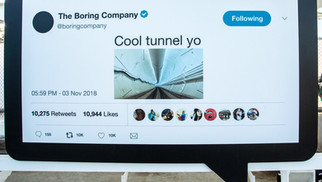 Visionary_Experiential_Creative_Agency_Event_The Boring Company_LA Tunnel Launch_9
