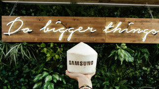 Visionary_Experiential_Creative_Agency_Event_Samsung Wanderlust_2