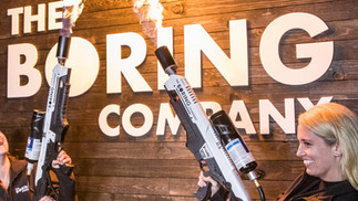 Visionary_Experiential_Creative_Agency_Event_The Boring Company_LA Tunnel Launch_2