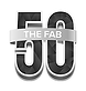 fab-50 (1).png