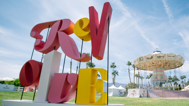 Visionary_Experiential_Creative_Agency_Event_Revolve Festival_1