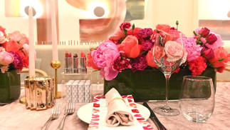 Visionary_Experiential_Creative_Agency_Event_IT Cosmetics_Pillow Lips Launch Events_2