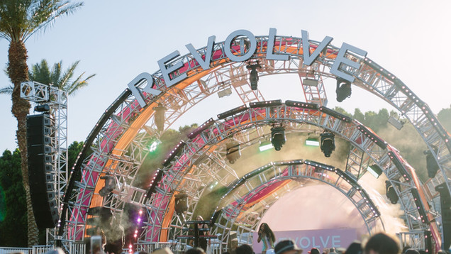 Visionary_Experiential_Creative_Agency_Event_Revolve Festival_12