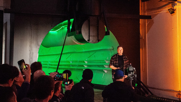 Visionary_Experiential_Creative_Agency_Event_The Boring Company_LA Tunnel Launch_3