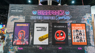 Visionary_Experiential_Creative_Agency_Event_Deadpool 2_SDCC_4