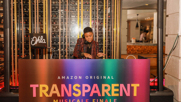 Visionary_Experiential_Creative_Agency_Event_Amazon Transparent_3