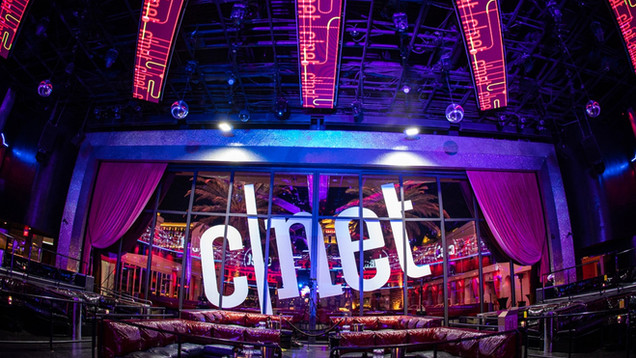 Visionary_Experiential_Creative_Agency_Event_Janelle Monae CNET CES After Party 2020_1
