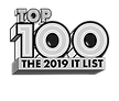 2019-it-list (1).png