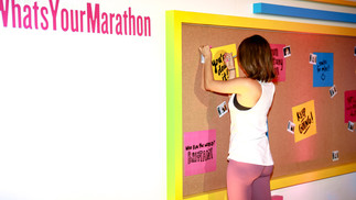 Visionary_Experiential_Creative_Agency_Event_Brittany Runs A Marathon_Premiere Afterparty_8