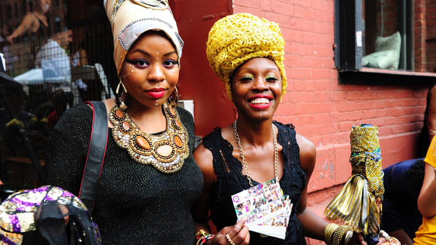 Visionary_Experiential_Creative_Agency_Event_Essence_Street Style Block Party_5