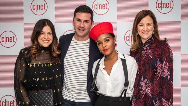 Visionary_Experiential_Creative_Agency_Event_Janelle Monae CNET CES After Party 2020_9