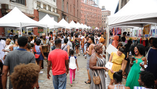 Visionary_Experiential_Creative_Agency_Event_Essence_Street Style Block Party_9