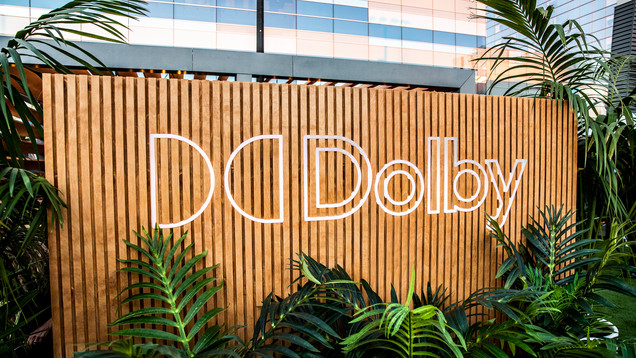 Visionary_Experiential_Creative_Agency_Event_Dolby x AMAS_Airstream Experience_2