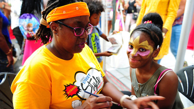 Visionary_Experiential_Creative_Agency_Event_Essence_Street Style Block Party_6
