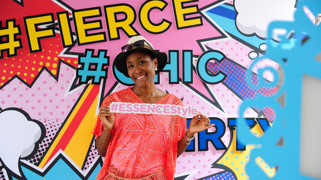 Visionary_Experiential_Creative_Agency_Event_Essence_Street Style Block Party_2