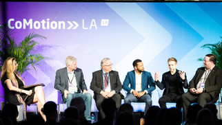 Visionary_Experiential_Creative_Agency_Event_CoMotion LA Conference_3