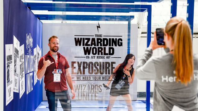 Visionary_Experiential_Creative_Agency_Event_Facebook Gaming E3 2019_8