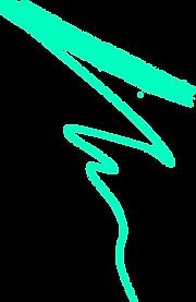 scrib-12.png