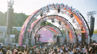 Visionary_Experiential_Creative_Agency_Event_Revolve Festival_10