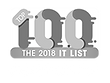 2018-it-list (1).png