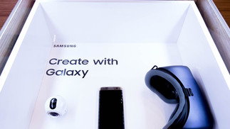 Visionary_Experiential_Creative_Agency_Event_Samsung Galaxy Tour_4