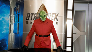 Visionary_Experiential_Creative_Agency_Event_Star Trek Universe_Transporter Experience_4
