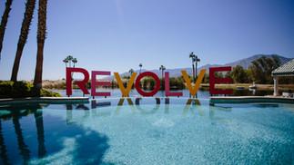 Visionary_Experiential_Creative_Agency_Event_Revolve Festival_2