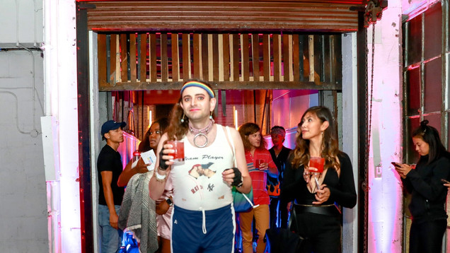 Visionary_Experiential_Creative_Agency_Event_Brittany Runs A Marathon_Premiere Afterparty_6