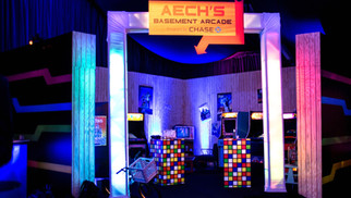 Visionary_Experiential_Creative_Agency_Event_Ready Player One Premiere Afterparty_3