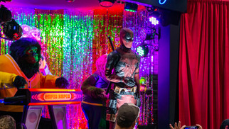 Visionary_Experiential_Creative_Agency_Event_Deadpool 2_SDCC_3