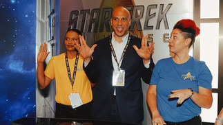 Visionary_Experiential_Creative_Agency_Event_Star Trek Universe_Transporter Experience_7