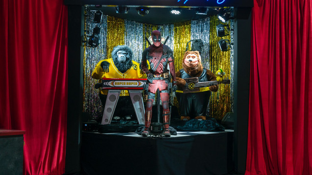 Visionary_Experiential_Creative_Agency_Event_Deadpool 2_SDCC_2