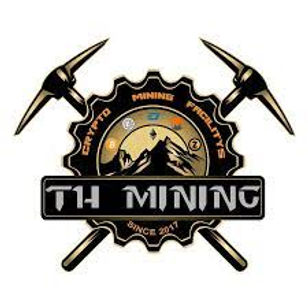 THM Logo.jpg