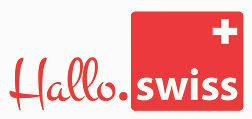 logo_hallo.swiss_rot.jpg